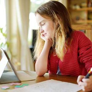 online_tuition